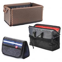 Авто сумки, органайзеры