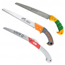 Ножовки садові