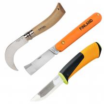 Ножі садові