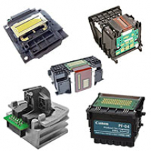 Печатающая Головка для Струйного Принтера