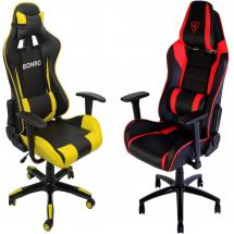 Гральні крісла