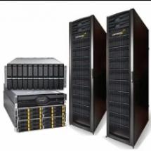 Дискові системи зберігання даних
