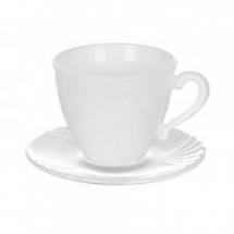 Все для чаю та кави