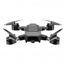 Игрушечные дроны