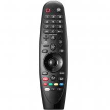 Пульты дистанционного управления - ПУ для телевизора