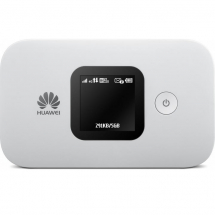 3G/GSM модеми