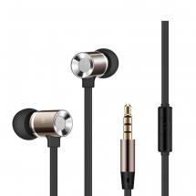 Навушники для мобільних пристроїв