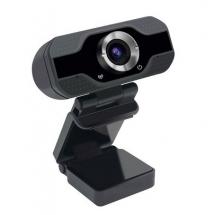 WEB-камери