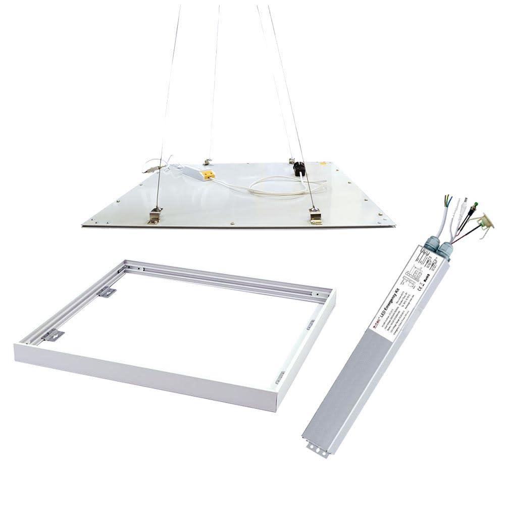 Аксессуары для фурнитуры и светильников