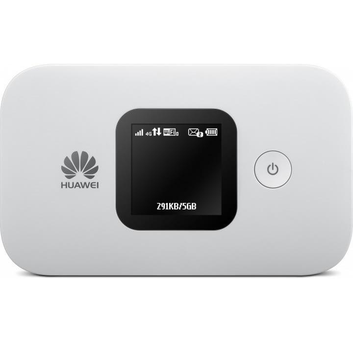 3G/GSM модемы