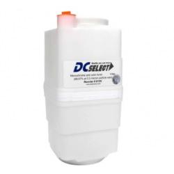 Фільтр 3M ATRIX для тонера універсальний до Omega Supreme Plus 220F (061053 / DLC)