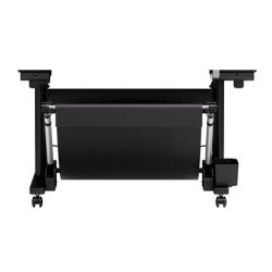 Стенд для принтера Printer Stand SD-21 (1151C001AA)