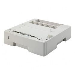 Лоток додатковий PF-1100 (1203RA0UN0)