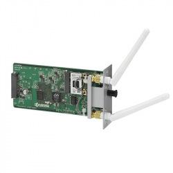 Інтерфейсна плата IB-51 (1505J50UN0)