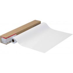 """Фотобумага Canon Standart Paper 80г/м кв, руллон 36""""x 50м (1569B008AA)"""