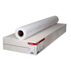 "Папір 24 дюйма, звичайний, 90г/м (3 рулону) 24""x50m Standart Paper 90gsm (1570B007BA)"