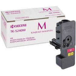 Картридж Kyocera TK-5240 Magenta (1T02R7BNL0)
