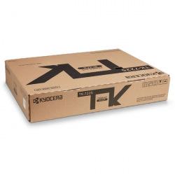 Тонер Kyocera Mita TK-7225 Black (1T02V60NL0)