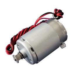 Двигун каретки Epson для L4150 (2182527)