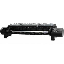 подавач рулону RU-32 Roll Unit (2455C002)