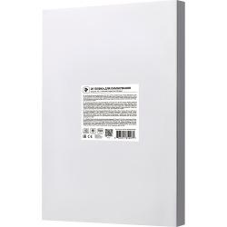 Плівка для ламінування A3 2E, глянсове покриття, 80 мкм (2E-FILM-A3-080G)