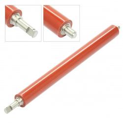 Вал резиновый PRINTALIST (LPR-HP-M402-PL)