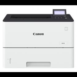 Принтер А4 Canon i-Sensys X1643P (3631C002AA)