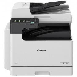 БФП А3 Canon iR2425i (4293C004AA) з WiFI
