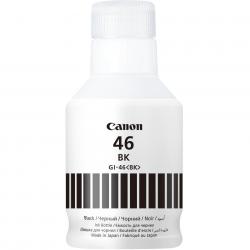 Чернила Canon GI-46 Black (4411C001)