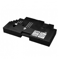 Контейнер відпрацьованних чорнил Canon MC-G02 (4589C001)
