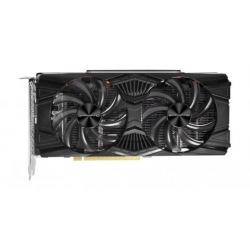 Відеокарта NVIDIA GTX 1660 SUPER /Ghost/OC/6GB/GDDR6 GTX1660SUPER-GHOST-OC-6G-GDDR6 (471056224-1396 )
