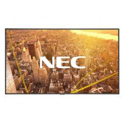 Интерактивная ЖК панель NEC MultiSync C431 (60004236)