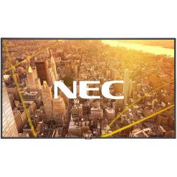 Интерактивная ЖК панель NEC MultiSync C551 (60004238)