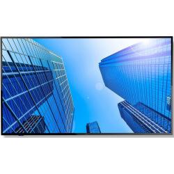 Интерактивная ЖК панель NEC MultiSync E507Q (60004548)