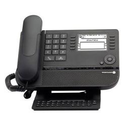 Проводной цифровой телефон Alcatel-Lucent 8039 PREMIUM DESKPHONE (3MG27104WW)