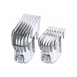 Аксессуары к машинкам для стрижки SP-HC5000 Pro Power Combs (SP-HC5000)