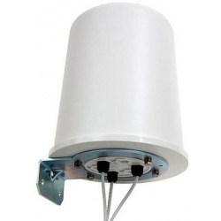 Антенна HP Outdoor Omni 8dBi/5GHz 3 Elmnt Ant (J9720A)
