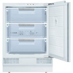 Морозильная камера Встраиваемая Bosch  - 82см./98л./А+ (GUD15A55)