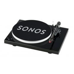 Вініловий програвач The Debut Carbon SB esprit Sonos Edition (PJDECASON1)