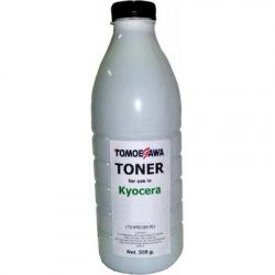 Тонер TOMOEGAWA 500г (TG-KM1020-05)