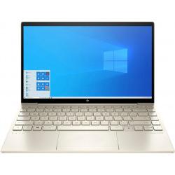 Ноутбук HP ENVY 13-ba1008ua 13.3FHD IPS/Intel i5-1135G7/8/512F/int/W10/Gold (423V2EA)