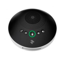 2E аудіо конференц система (2E-VCS-AS)