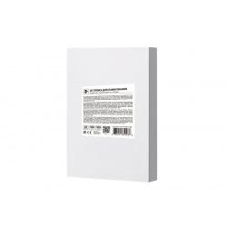 Плівка для ламінування A5 2E, матове покриття, 100 мкм, 100шт (2E-FILM-A5-100M)
