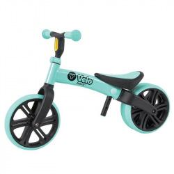 Біговел Y-Volution Yvelo Junior Зеленый (N101048)