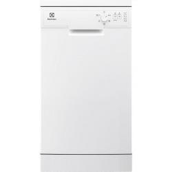 Посудомийна машина Electrolux SMA91210SW (SMA91210SW)
