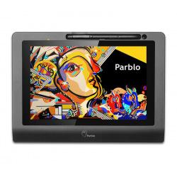 Графический монитор Parblo Coast 10 (Coast10)