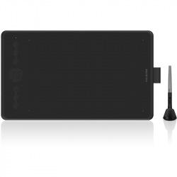 Графический планшет Huion Inspiroy Ink H320M + перчатка (H320M)