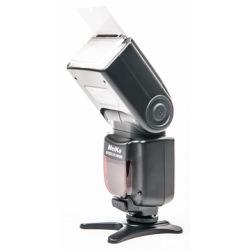 Вспышка Meike Nikon 430n (SKW430N     )