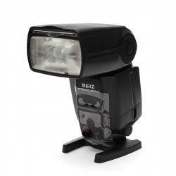Универсальная вспышка Meike 570II (Canon/Nikon/Sony) (SKW570II    )