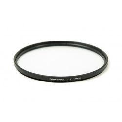 Светофильтр PowerPlant UV 105 мм (UVF105)